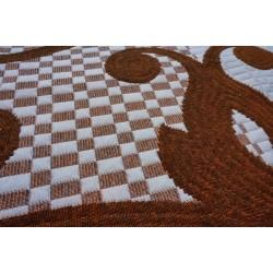 Narzuta PRIMUS C05, 250x260 cm
