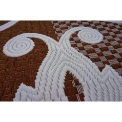 Gultas pārklājs PRIMUS C05, 250x260 cm