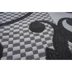 Gultas pārklājs PRIMUS C06, 250x260 cm