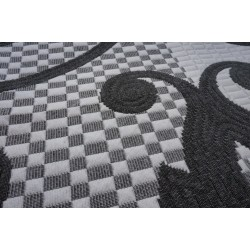 Lovatiesė PRIMUS C06, 250x260 cm