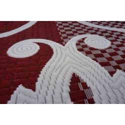 Narzuta PRIMUS C07, 250x260 cm
