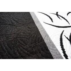 Lovatiesė ROVIGO C01, 250x260 cm