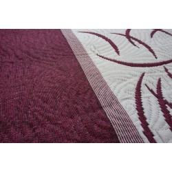 Bedspread ROVIGO C02, 250x260 cm