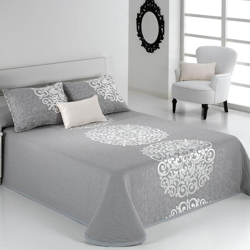 Bedspread Presley C08 235x270 cm