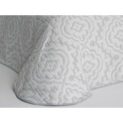 Bedspread Osborn C08 250x270 cm