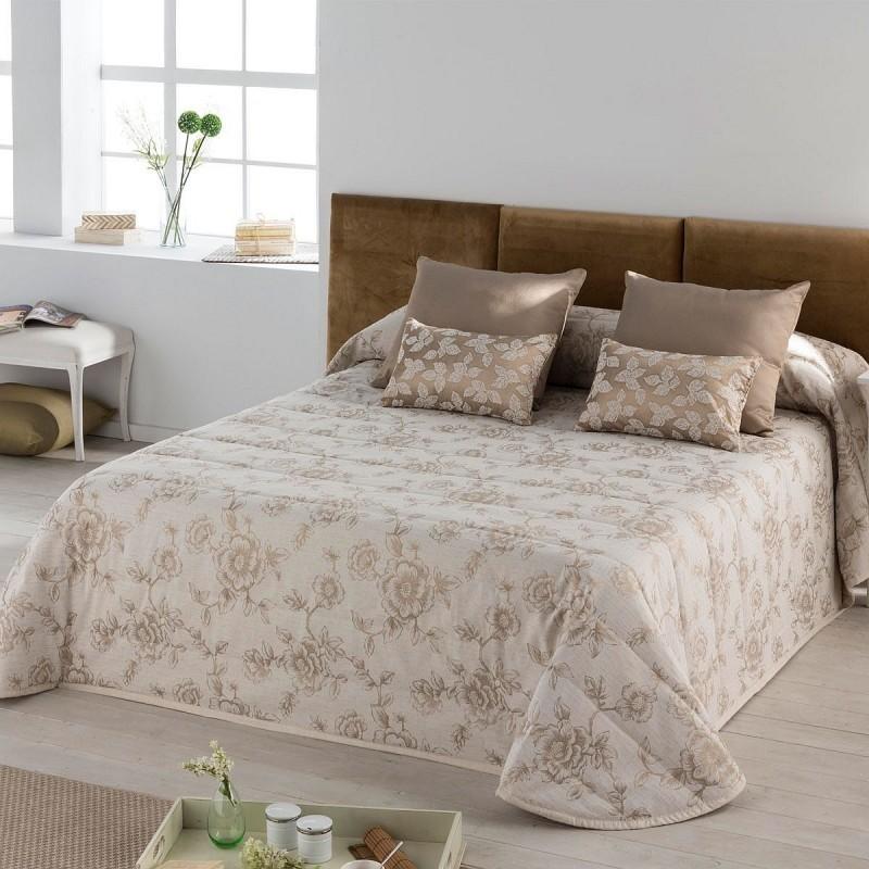 Bedspread Fantasy 250x270 cm