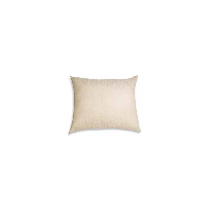 Pillowcase Enea 50x60 cm