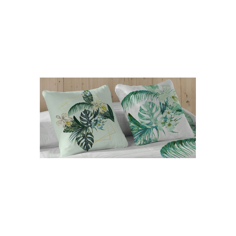 Pillowcase Toscana 50x50 cm
