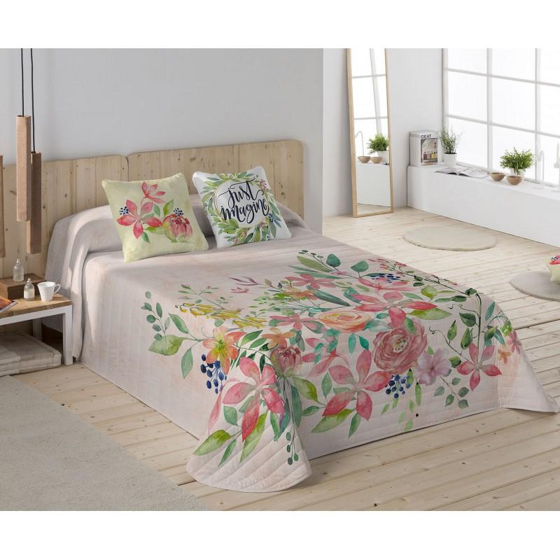 Bedspread Olga 180x260 cm