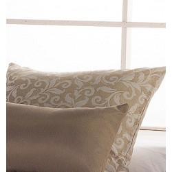 Наволочка для подушки Abby 50x60 cm