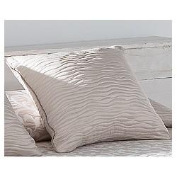 Poszewka na poduszkę Amal 50x60 cm