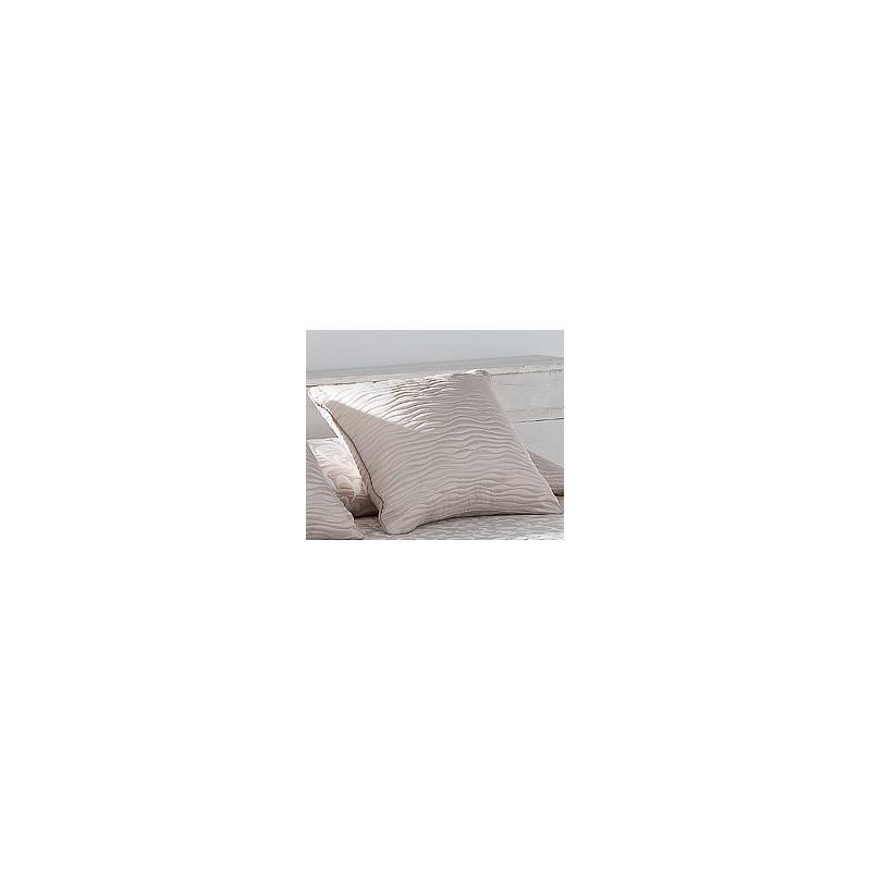 Pagalvėlės užvalkalas Amal 50x60 cm