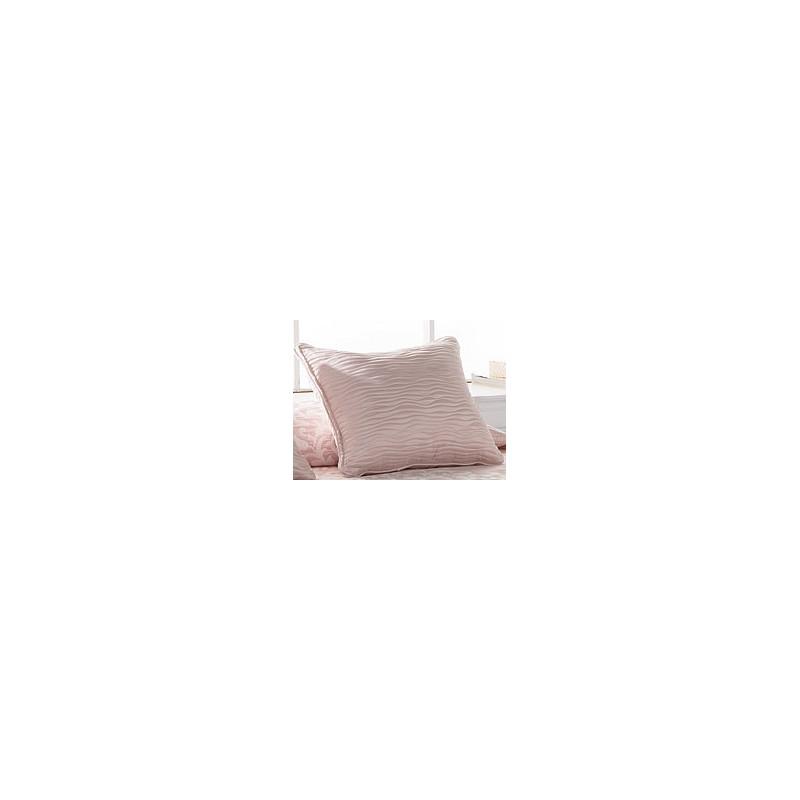 Pagalvėlės užvalkalas Amal 2 50x60 cm