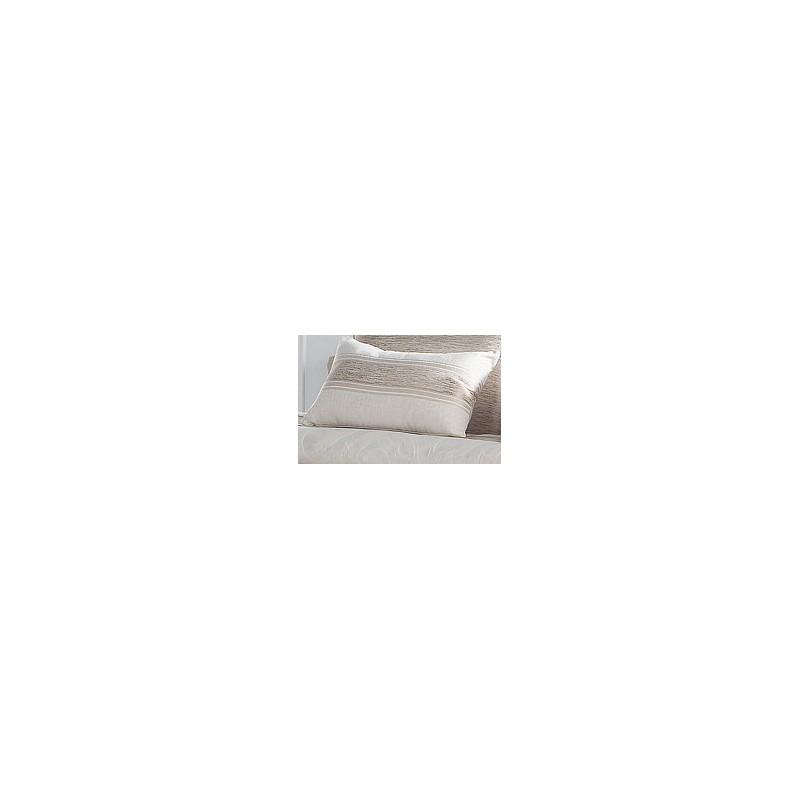 Pillowcase Amalfi 30x50 cm