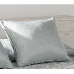 Наволочка для подушки Amal 3 50x60 cm