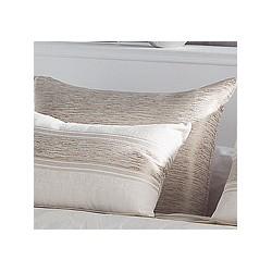 Pagalvėlės užvalkalas Amalfi 2 50x60 cm