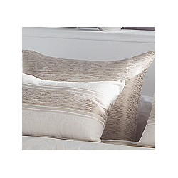 Poszewka na poduszkę Amalfi 2 3 50x60 cm