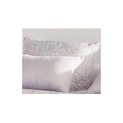 Pagalvėlės užvalkalas Bella 50x60 cm