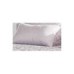 Наволочка для подушки Bella 2 30x50 cm