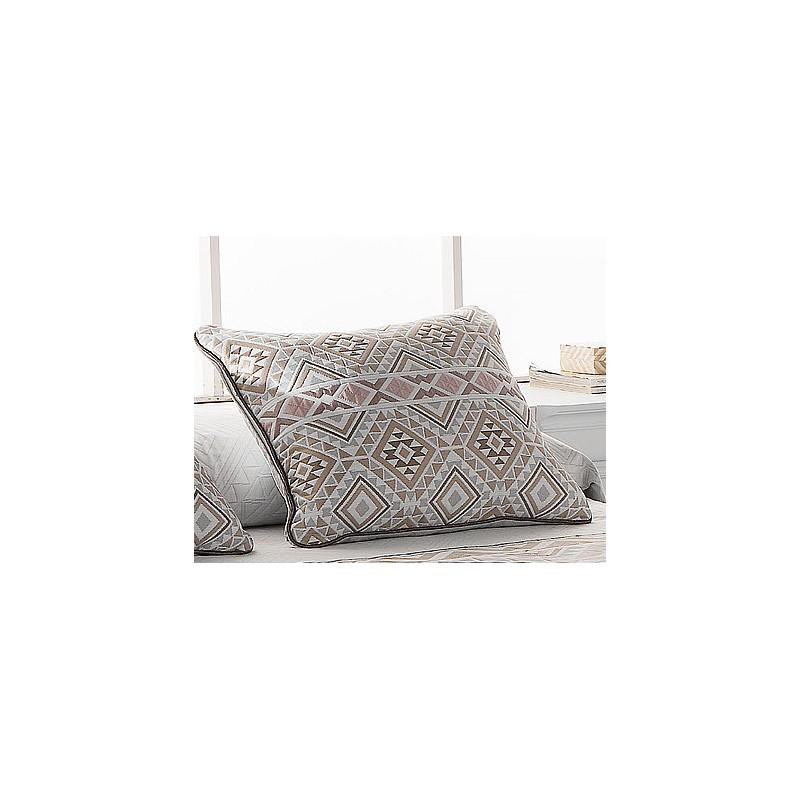 Poszewka na poduszkę Dion 50x60 cm
