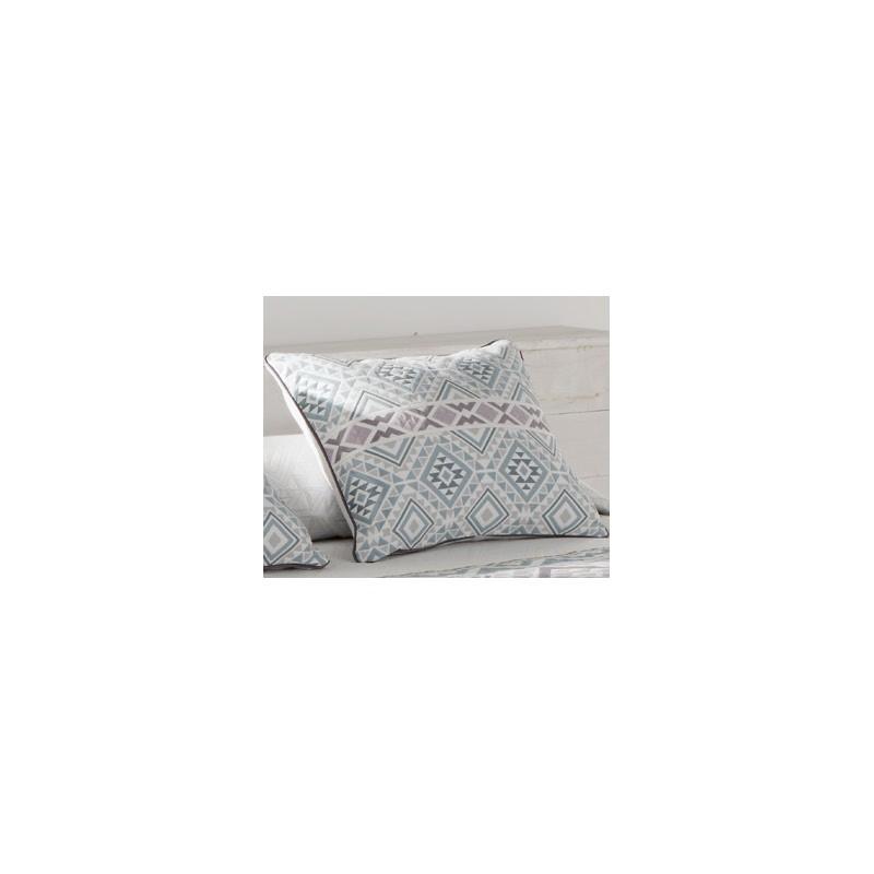 Pagalvėlės užvalkalas Dion 2 50x60 cm
