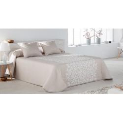 Bedspread Amal 250x270 cm