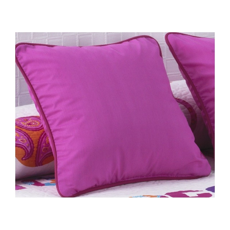 Pillow Wendy 50x50 cm
