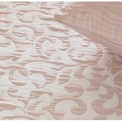 Bedspread Amal 2 250x270 cm