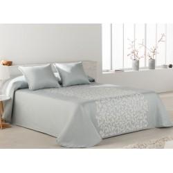 Bedspread Amal 3 250x270 cm