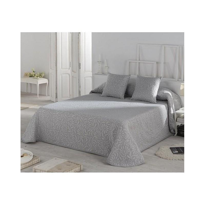 Bedspread Allina 2 250x270 cm