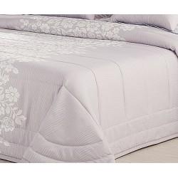 Bedspread Bella 250x270 cm