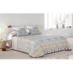 Bedspread Dion 2 250x270 cm