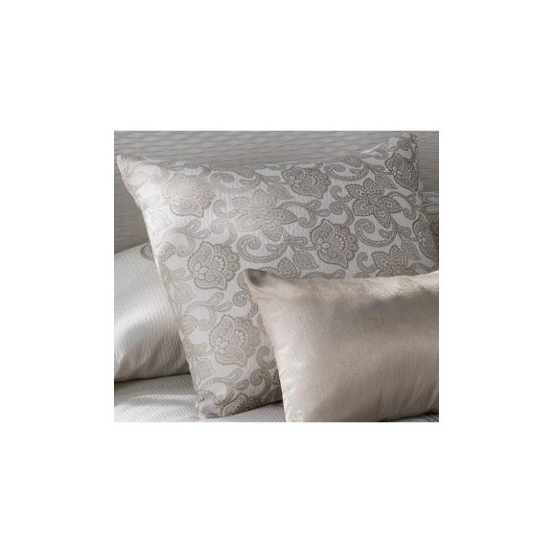 Наволочка для подушки Daniella 50x60 cm
