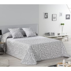 Bedspread Fiore 2 250x270 cm