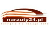 Narzuty24.pl