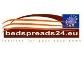 Bedspreads24.eu