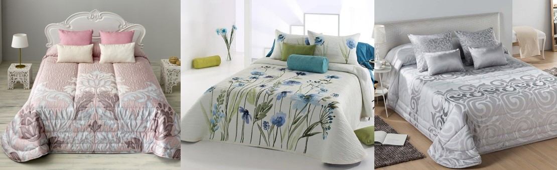 Bedspreads for adults